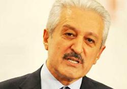 Mehmet Ali Aydınlar hiç utanmadı mı