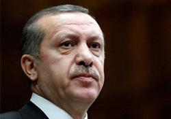 """""""Başbakan Erdoğan Avrupa'da kabul görmemeli"""""""