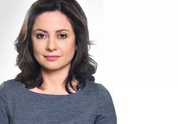 Aslı Aydıntaşbaş CNN Türk'ten neden ayrıldı