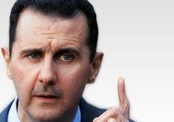 Kimyasal saldırıların sorumlusu Erdoğan'dır