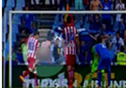 Poposuyla penaltı kurtardı