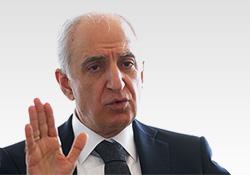 Ombudsman'dan AKP'ye 'tasfiye'  çıkışı