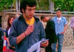"""""""İmamın Ordusu"""" dediği için ceza alan öğrenci yakılmış halde ölü bulundu"""