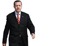 Erdoğan demokrasinin ne olduğunu öğrensin