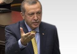 Hedefteki o isimden Erdoğan'a yanıt