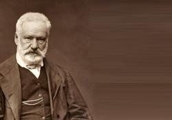 Victor Hugo iki Türk yazarı neden tebrik etti