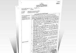 Ve Odatv davasındaki usulsüzlükler Gülen Örgütü soruşturmasına girdi
