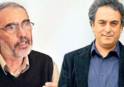 Yandaş gazetelerin Ermeni yazarları Başbakan'ın o sözleri için ne dedi