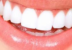 Dişlerinizi düşünüyorsanız bu haberi okuyun