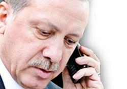 Alo Fatih'i kim AKP'li yaptı