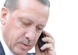 Erdoğan nasıl dinlendiğini öğrenmek istiyorsa bu yazıyı okusun