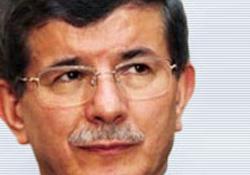 Hangi komünist parti lideri 'Davutoğlu'na yardımcı olacağız' dedi