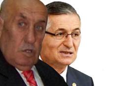 Yolsuzluğu haber verdi  'beni öldürebilirler' dedi   PKK'nın suikastına kurban gitti