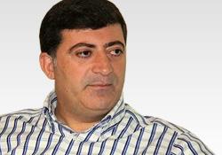 Şeyh Said'in torunu AKP'li politikacıdan çıkış: