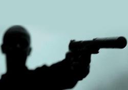 Kürt gazeteciye Hizbullah usulü infaz