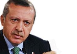 Kraliçe Elizabeth mi yoksa Erdoğan mı zengin