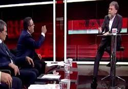 CHP Dersim için özür diledi