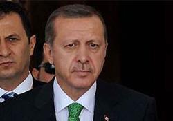 O saldırı Türkiye'ye yapılmış saldırıdır