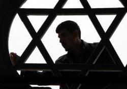 Müslümanları katleden eşkiyaların Sinagoglarını yapıyoruz