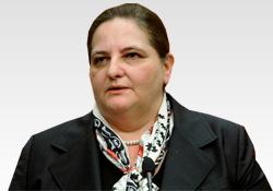 CHP'li Tamaylıgil'in acı günü