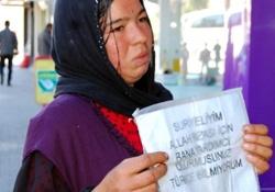 Suriyelilere 6 Ak Saray parası harcanmış