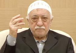 Cemaatçi polisler Fethullah Gülen'e rapor mu verdi