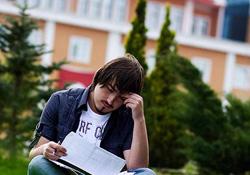 Üniversite kampüsleri artık külliye oluyor