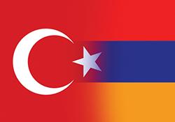 Türkiye-Ermenistan barışı için tarihi fırsat