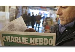 Charlie Hebdo saldırısı birlerek mi engellenmedi mi