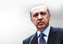Erdoğan'ın programı reytinglerde çuvalladı