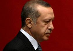 Erdoğan yeni Franco mu