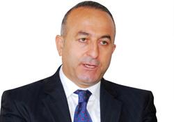Türkiye uluslararası toplantılara veda mı ediyor