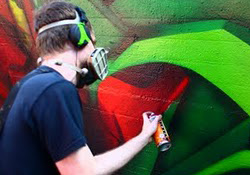 Bu yazıyı okuyunca sokak sanatına bakışınız değişecek