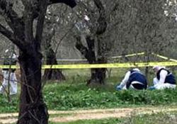 Bir kadın daha yakılarak öldürüldü