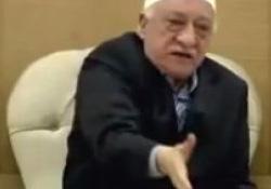 Erbakan'ı da Gülen öldürdü