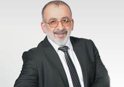 Yazmaya biraz ara versen be Ahmet