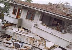 Akdeniz'de büyük deprem bekleniyor