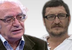 Cumhuriyet yazarıyla Kılıçdaroğlu'nun danışmanı tartıştı