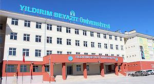 AKP Üniversite Komiseri atadı