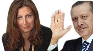 """Nuray Mert'in """"Erdoğan'ın öfkesini anlıyorum"""" dediği yıllar"""