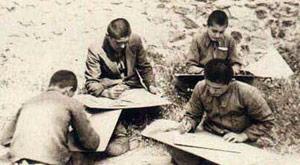 Köylüler neden Köy Enstitüsü'ne sahip çıkmadı