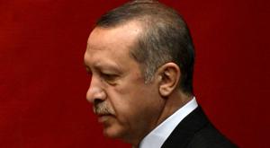 Erdoğan'ın 4G atarı arkasından kim çıktı
