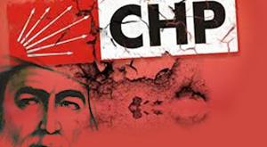 CHP'de Şeyh Said açılımı