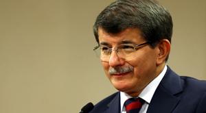 Davutoğlu, Mehmet Akif hakkında aslında ne düşünüyor