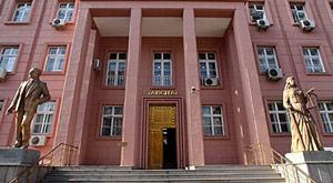Ergenekon'da sıcak gelişme
