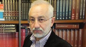 Derya Sazak'tan 'manşet' itirafı