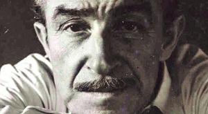 Orhan Kemal ödülü sahibini buldu