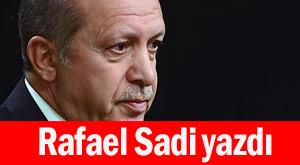 Erdoğan'ın o bahsettiği B planı ne