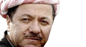 Barzani ile PKK masaya oturdu