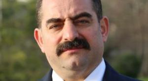 Ve Zekeriya Öz de konuştu: Abdullah Gül bana selam göndermişti